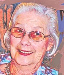 Carol Mooney