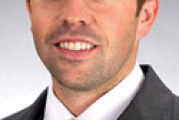 Smith joins staff of financial firm
