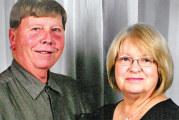 Jurys celebrate 50th anniversary