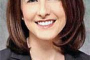 Anne Renee Bacon