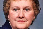 Irene M. Marugg