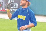 Carey grad Strahm was rare two-sport Division I athlete