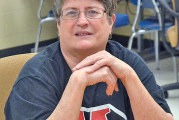 Hufford retires after 31 years at Mohawk