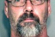 Man pleads guilty to GSI, burglary