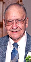 John T. Sams