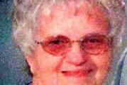 Kathleen Ann (Rife) Walter