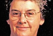 Nancy L. Brooker