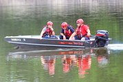 Upper Sandusky water rescue team gets sonar capabilities