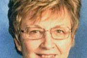 Linda Hoepf