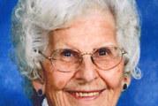 Loretta A. Kin