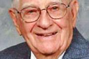 Joseph L. Kern