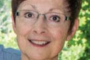 Sue Ann Herring