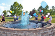 Remembering: The Compassionate Friends hosts annual balloon release