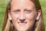 Upper's Shasteen, Wynford's Hall place 2nd at Galion