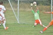 Upper Sandusky rallies to earn 4-4 draw against Mansfield Senior