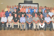USHS class of 1965 gathers in Upper for 50th reunion