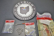 'Recovery is possible': 2 local addicts advocate for more treatment options for those swept up in heroin epidemic