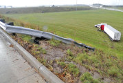 Vermont man hurt in weekend crash