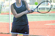 Upper defeats Bucyrus, 4-1
