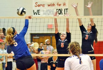 Defense leads Warriors to convincing win