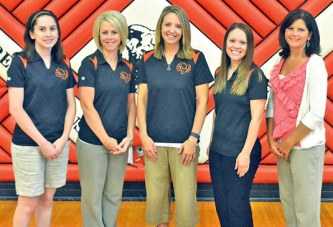 New educators bring passion to help children grow to classrooms