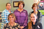 County BMV recognized for high participation in Save Our Sight program