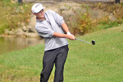 Mohawk wins sectional golf title at Valley View