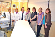WMH infusion services provide cancer, other treatment locally