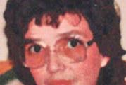 Carol Heimrick