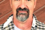 Trustee from Richland Township faces challenger