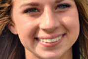 Cross country runners honored as All-N10 selections