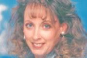 Diane Swihart