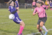 Bulldogs hold off Warriors, 3-1