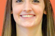 Third-ranked Monroeville sweeps Upper