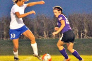 Swanton gets 2nd-half goal to beat Riverdale