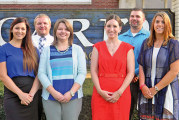 6 join staff at Carey Exempted Schools