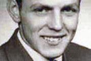Robert P. Billock