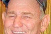 Edwin E. Pratt Jr.