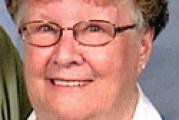 Joanne J. Bailey