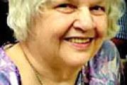 Carol Sue Johnson