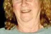"Lillian M. ""Lil"" Koehler"