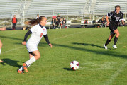 Shawnee's early goal holds for 1-0 win