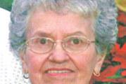 Carolyn Heinlen