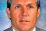 Wynford BOE names next superintendent