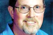 Chris M. Ward