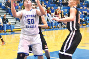 Ort helps Royals hold off Tigers