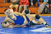 Carey, Upper Sandusky tie at 37; tiebreaker criteria under review