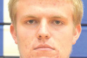 Sadler leads Chieftains to 49-38 win against Riverdale