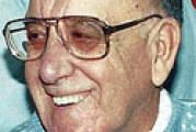 William G. Stover