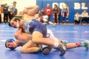 Blue Devils win Carey Classic